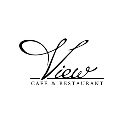 View Cafe & Restaurant