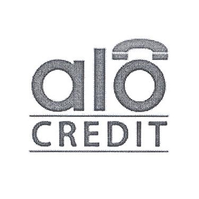 Alo credit