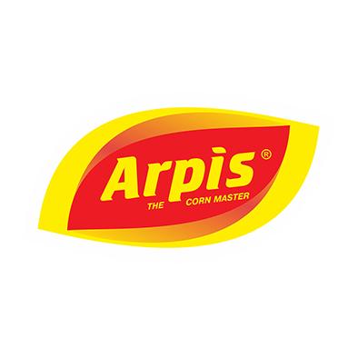 Arpis