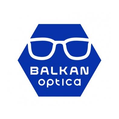 Optica Balkan
