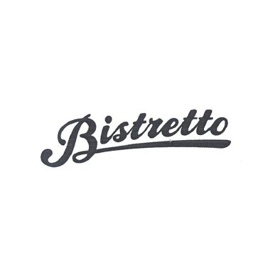 Bistretto