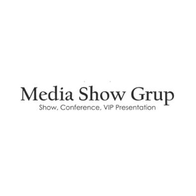 Media Show Grup