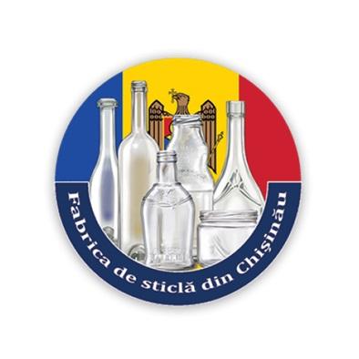 Fabrica de Sticla din Chisinau