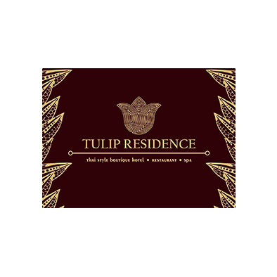 Tulip Residence