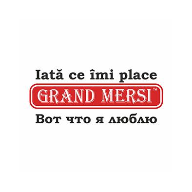 Grand Mersi