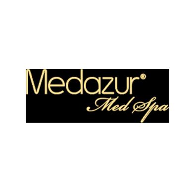 Medazur