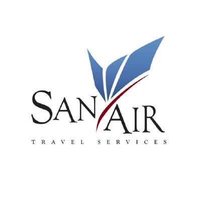 San Air