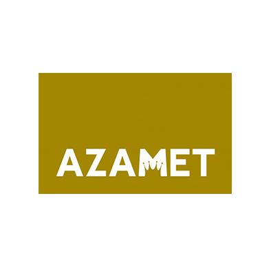 Azamet