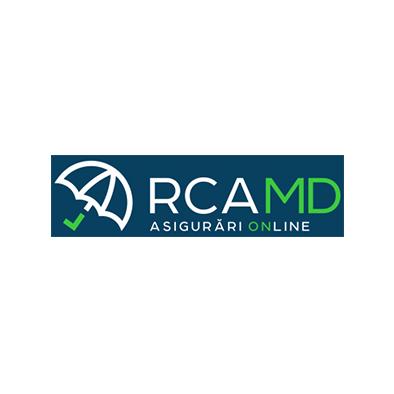 RCA.MD