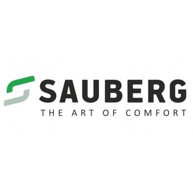 SAUBERG