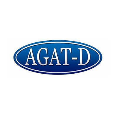 Agat D