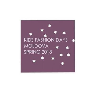 Kids Fashion Days Moldova