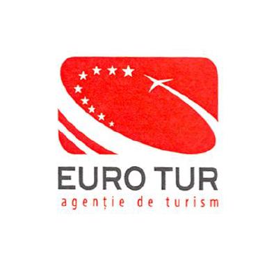 Euro Tur