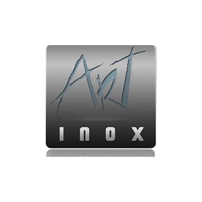 Art inox