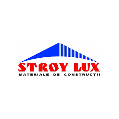 Stroy Lux