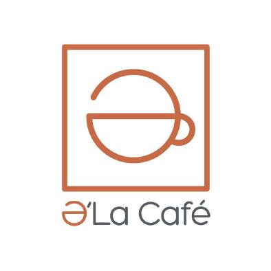 Ela Cafe