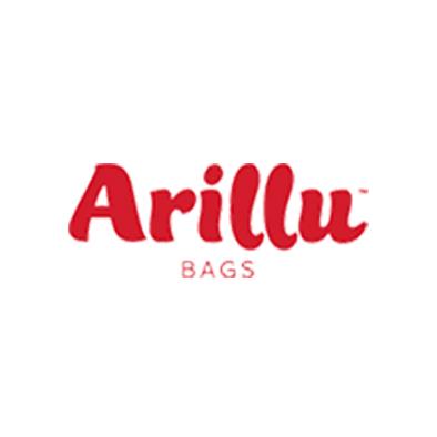 Arillu