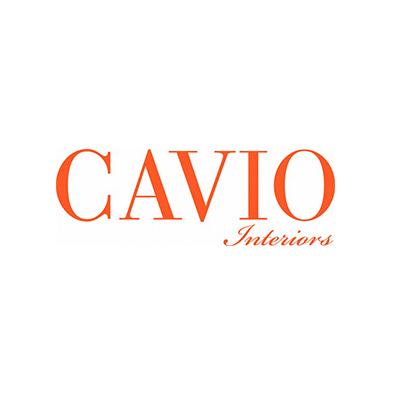 Cavio