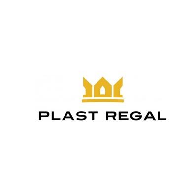 PLASTREGAL