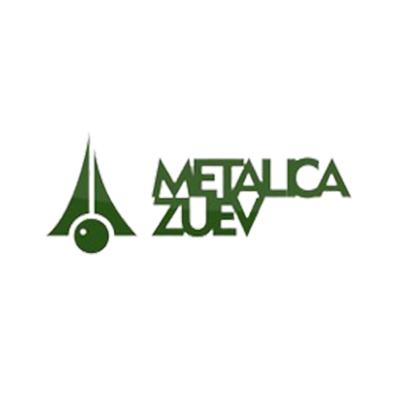 Metalica Zuev