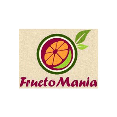 Fructo Mania