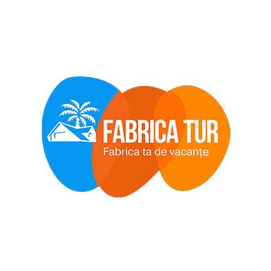 Fabrica Tur