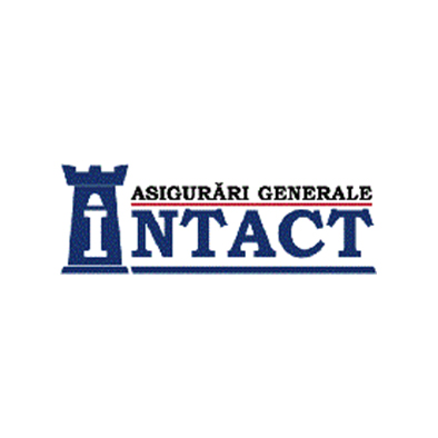 Intact