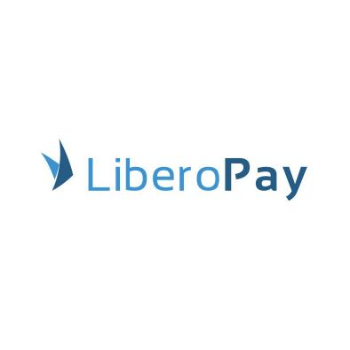 LIbero Pay