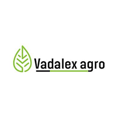 Vadalex agro