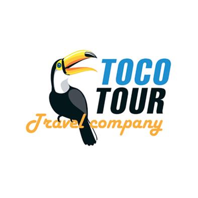 Toco Tur