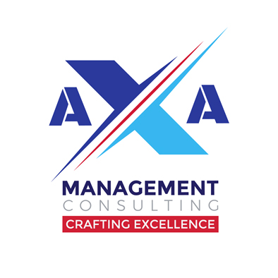AXA MANAGEMENT