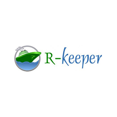RKEEPER