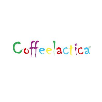 Coffeelactica