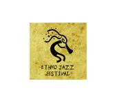 Etno Jazz