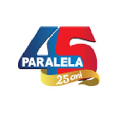 Palalela 45