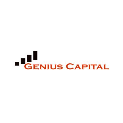 Genius Capital