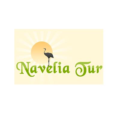 Navelia Tur