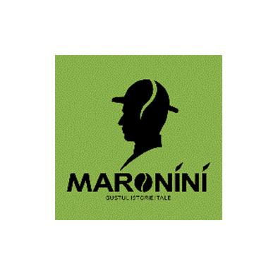 Maronini