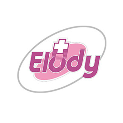 Elody