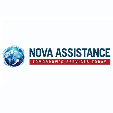 Nova Assistance