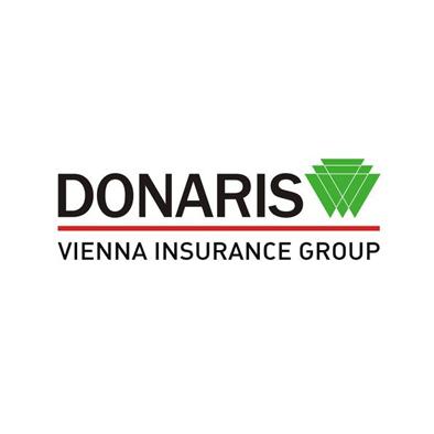 Donaris