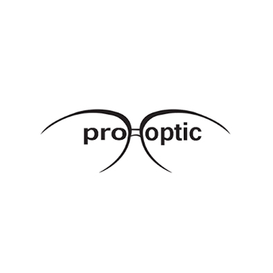 Prooptic