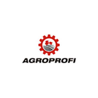 Agroprofi