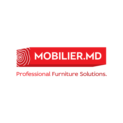 Mobilier.md