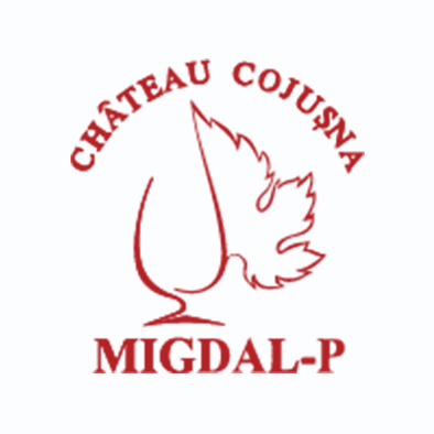 Migdal P