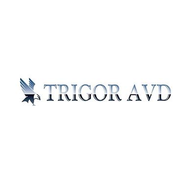 Trigor AVD
