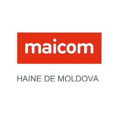 Maicom