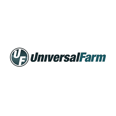 Universal Farm