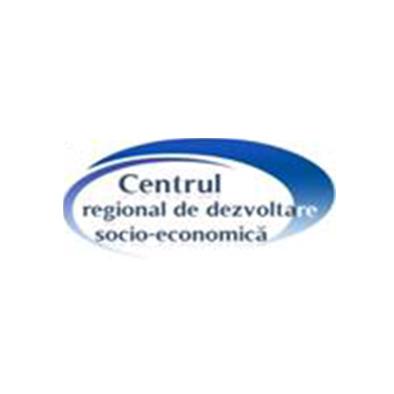 Centrul regional de dezvoltare