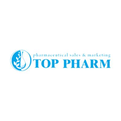 Top Pharm